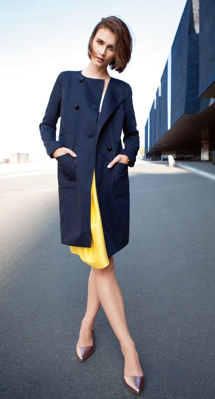 журнал мод платье женскоебурда