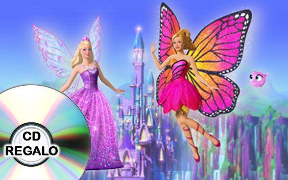 Imagenes de hada mariposa barbie buscar con google barbie imagenes de hada mariposa barbie buscar con google thecheapjerseys Image collections