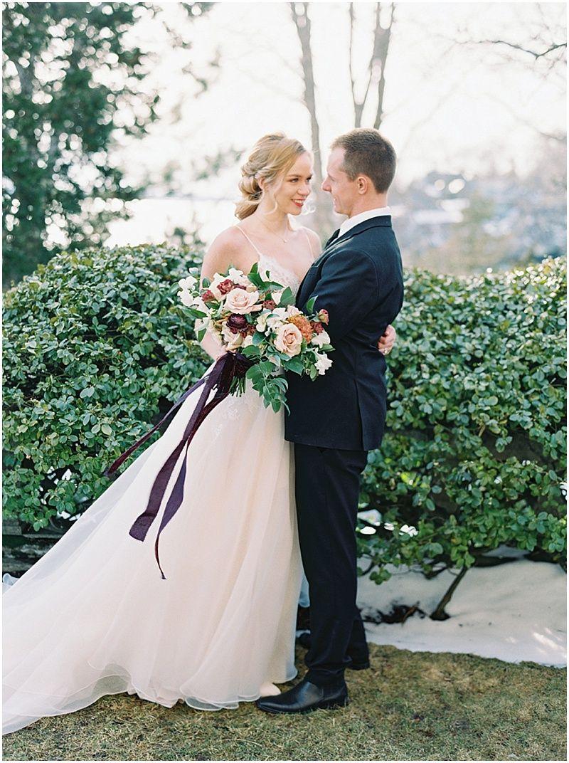 Beverly Massachusetts Wedding At Misselwood Estate Massachusetts Wedding Misselwood Weddings Wedding