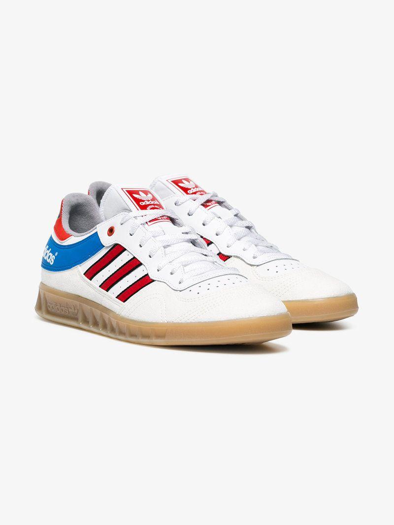 adidas originali di pallamano top adidasoriginals scarpe