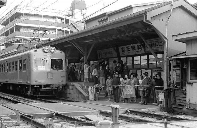 【SUUMO】幡ヶ谷駅(東京都)の中古マンション購入 …