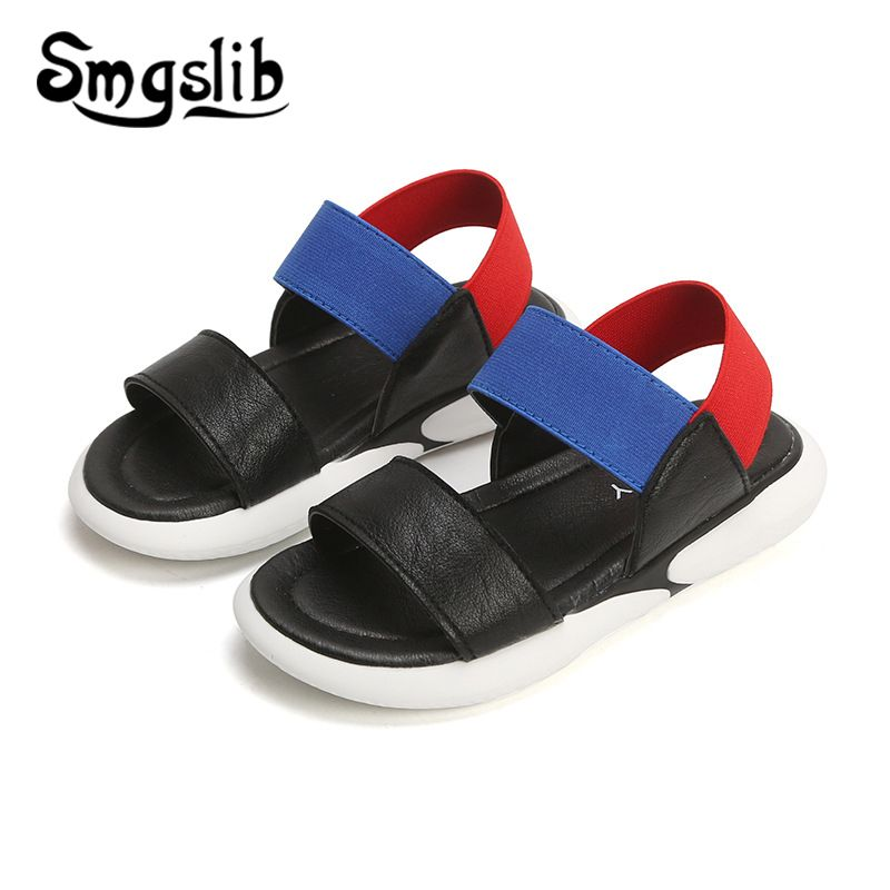 4f6e9f8f42a Cheap Sandals, Buy Directly from China Suppliers:Girls Sandals Gladiator  Princess Shoes Leather Sneaker