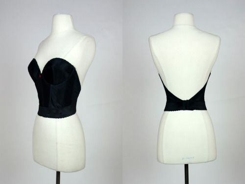 brand quality big clearance sale shop for backless corset - Google Search | cloth | Corset pattern ...