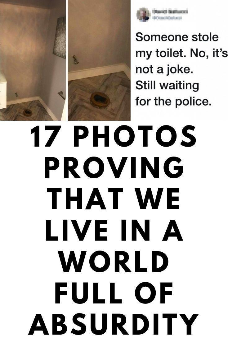 17 , , , , ,