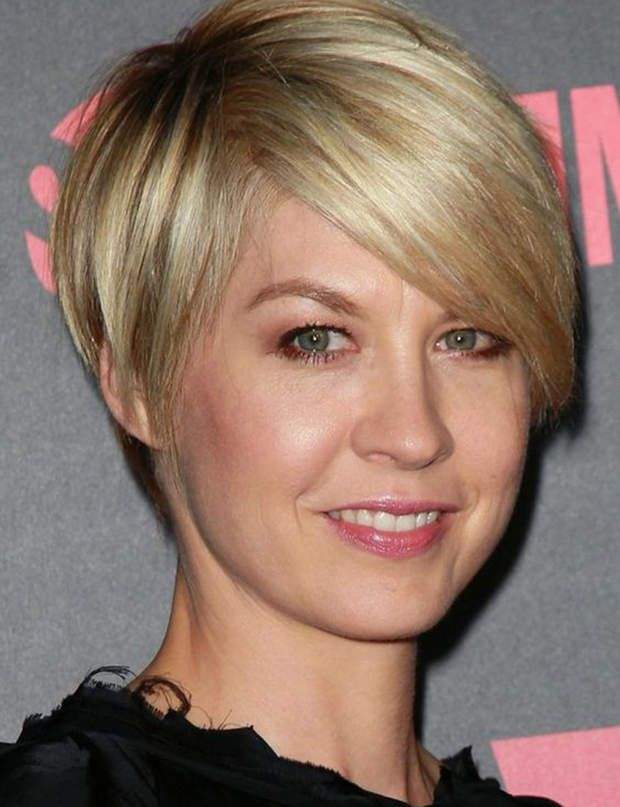 Les coupes de cheveux à adopter à 30 et 40 ans coiffure