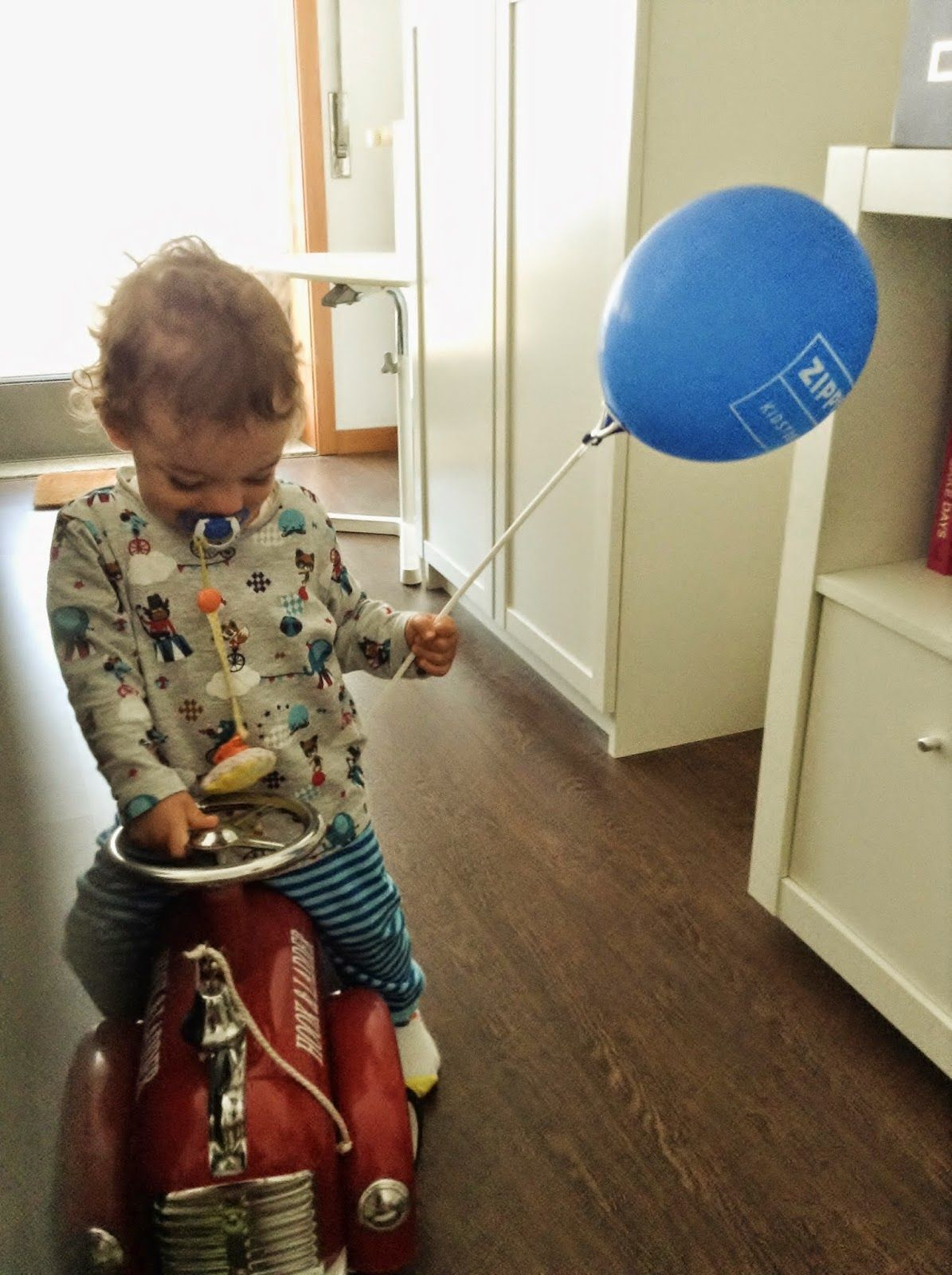 1/2 torradinha e um pingo: A Portrait of My Child Once a Week, Every Week in ...