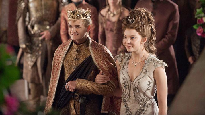 24+ 25 Best 'Game of Thrones' Episodes   Updated