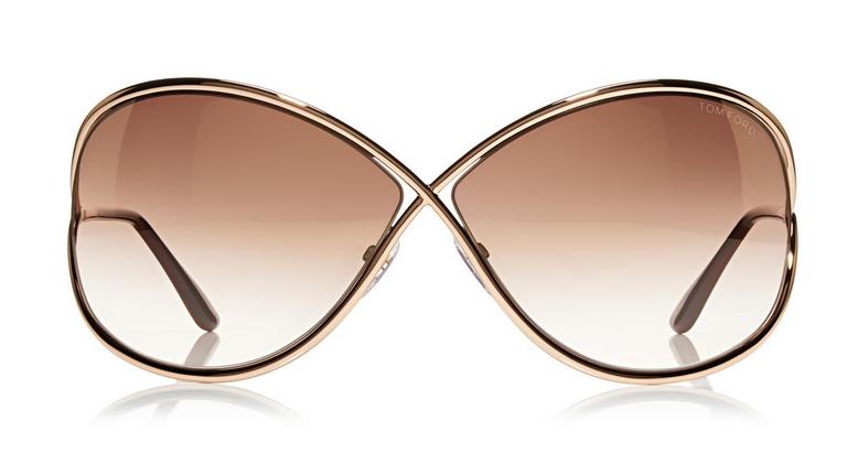 21e1ad24499 Top 4 Tom Ford Sunglasses for Women 2016   2017