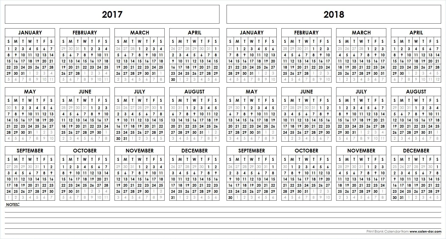 microsoft word 2018 calendar template