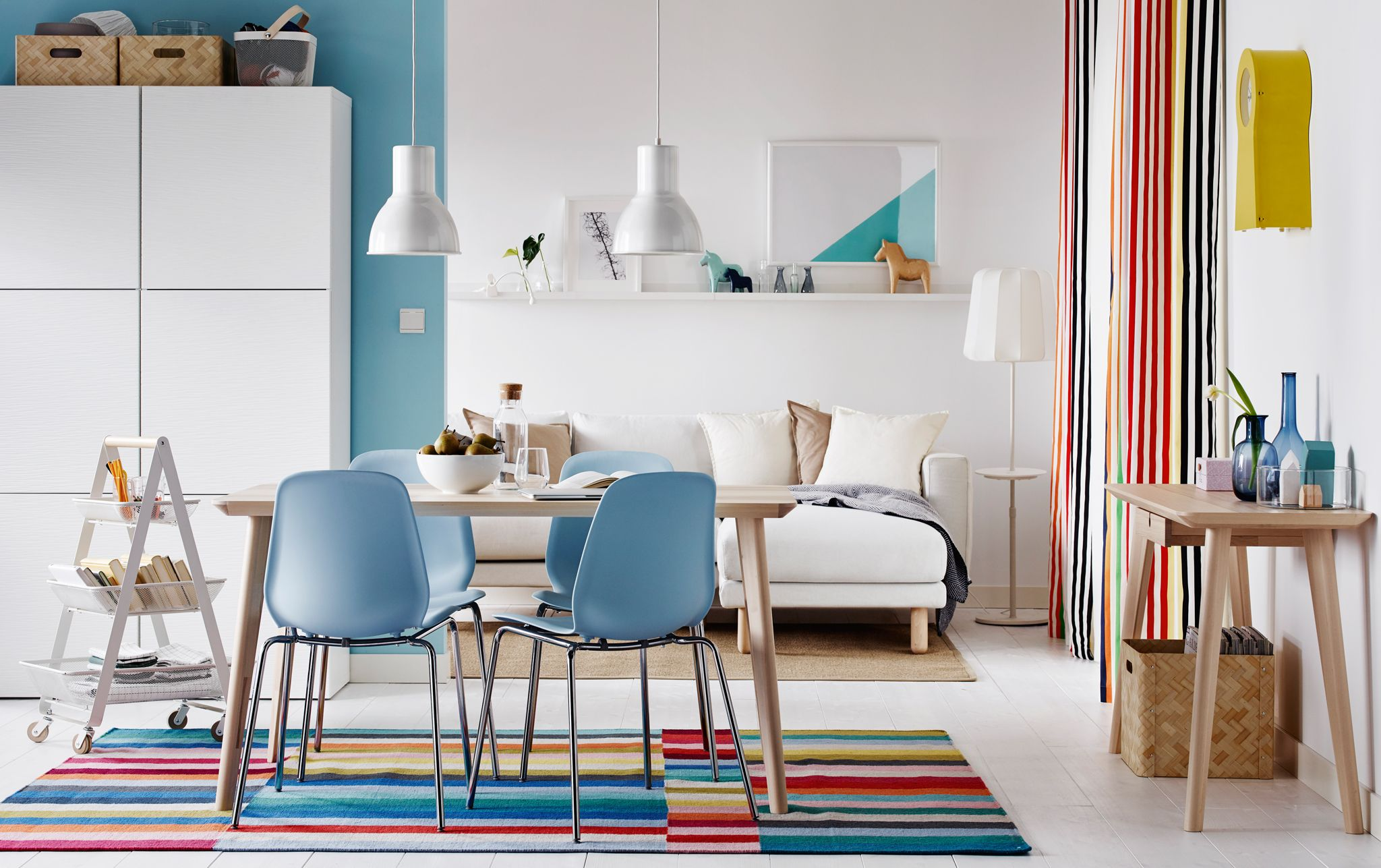 dining room furniture amp ideas table chairs ikea creating versatile on ultimate home heating systems, modern villa design, cutting edge home design, 3d home design, advanced home design, ultimate dream home,