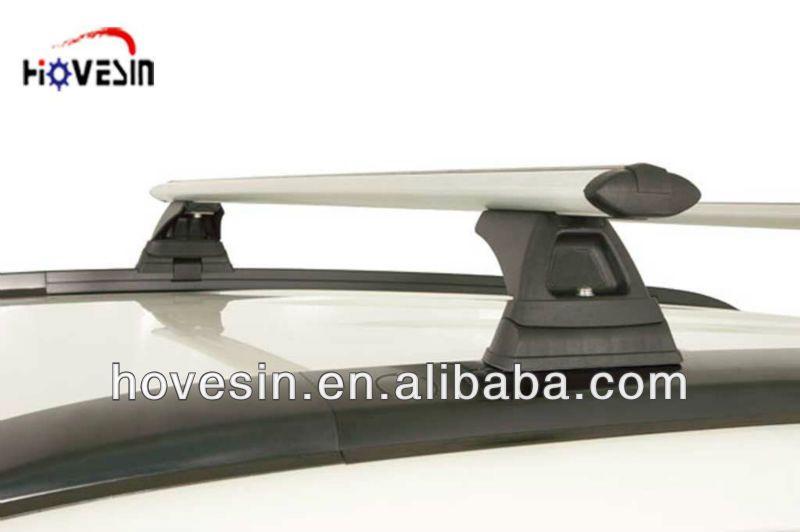 Car Roof Rack /KIA Sportage Accessories   Sportage   Pinterest   Kia ...