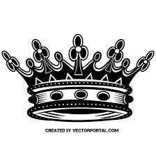 Resultado De Imagen Para Corona Rey Corona De Rey Corona Png Coronas