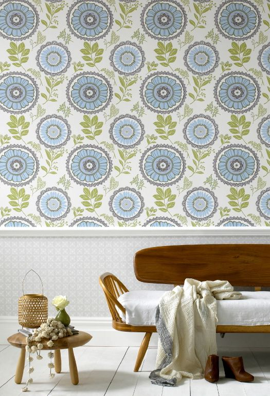 1amy amy butlers new graham & brown wallpaper