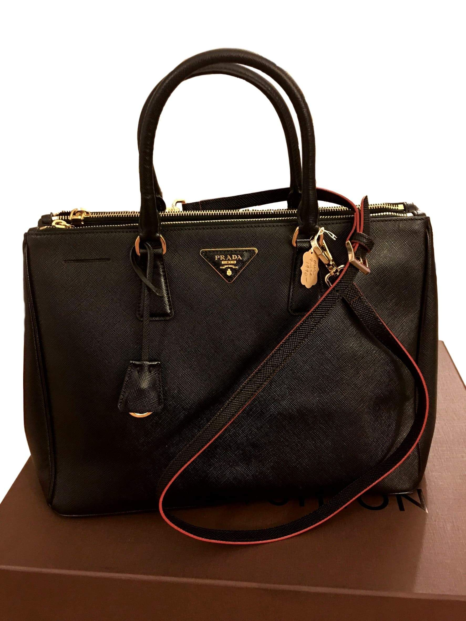 Prada Bag Downp New Arrivals All Luxury Bags Authentic In