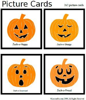 Halloween Fun With Five Little Pumpkins Five Little Pumpkins Halloween Preschool Pumpkin Activities