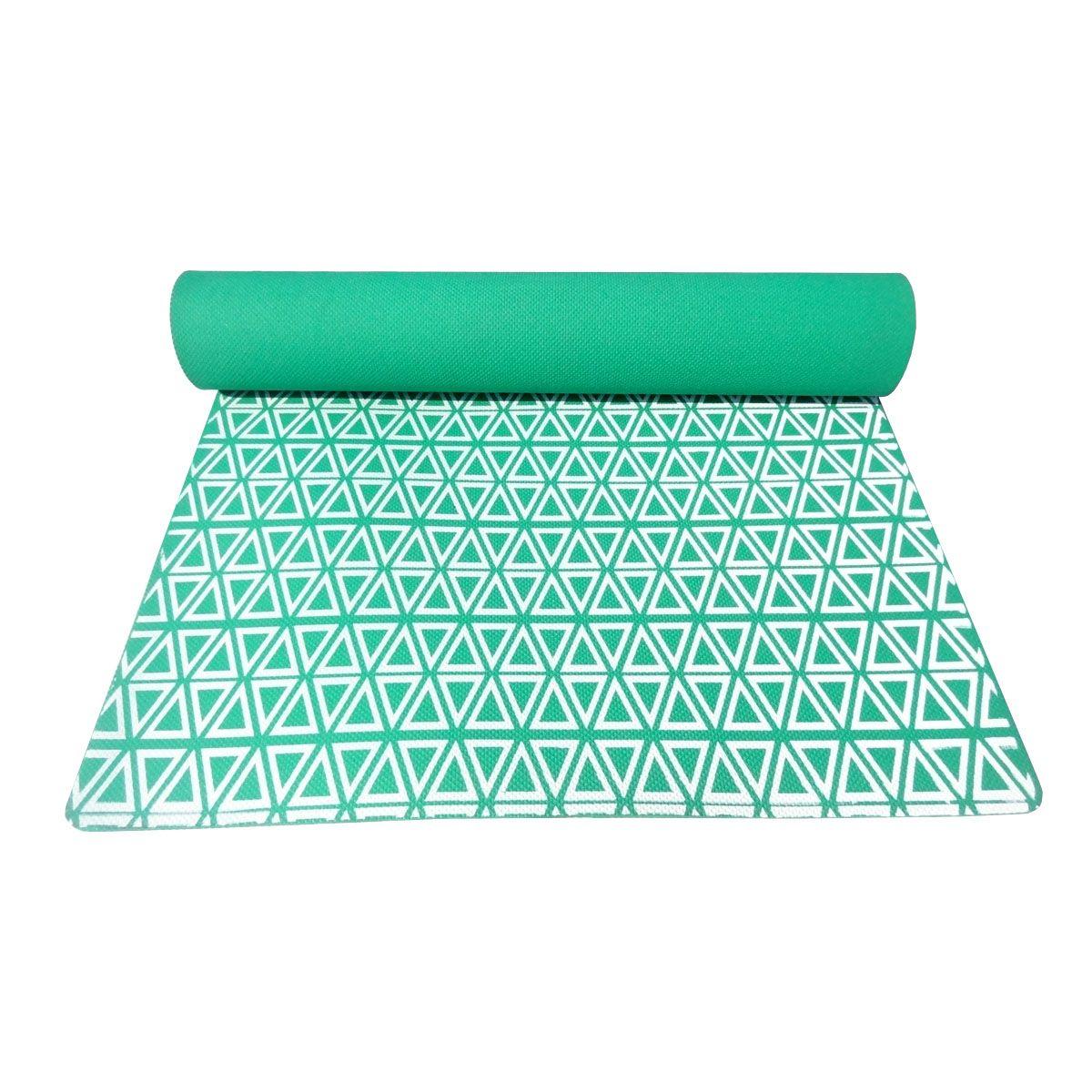 44+ Printed yoga mat india trends