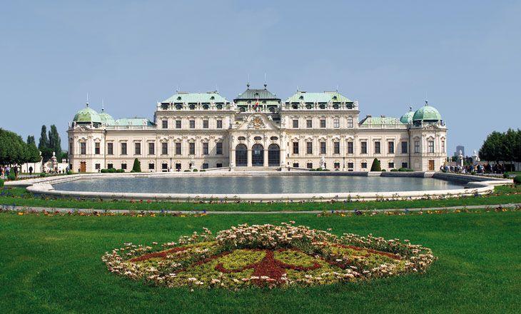 Home Of The Kiss Griechenland Schloss Rumanien
