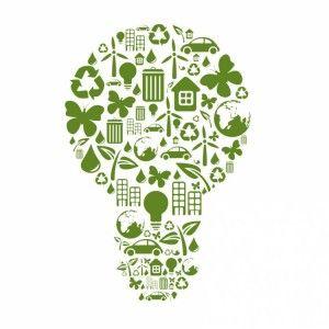 Dise o gr fico sustentable design pinterest dise o for Diseno sustentable