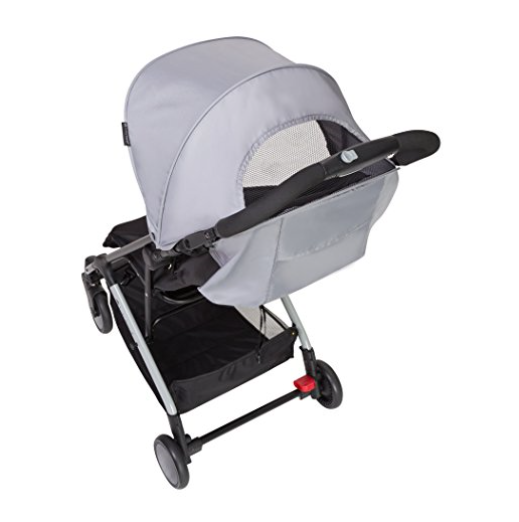 Baby Trend Tri Fold Mini Stroller