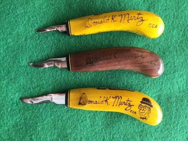 Helvie checkering tool pinterest carving tools wood
