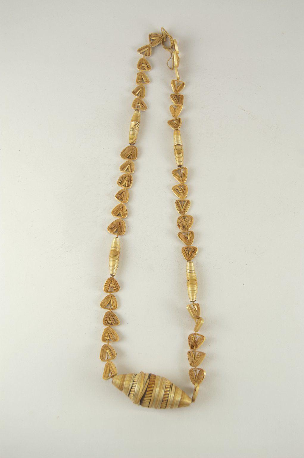 Pin On Ethnic Jewelry