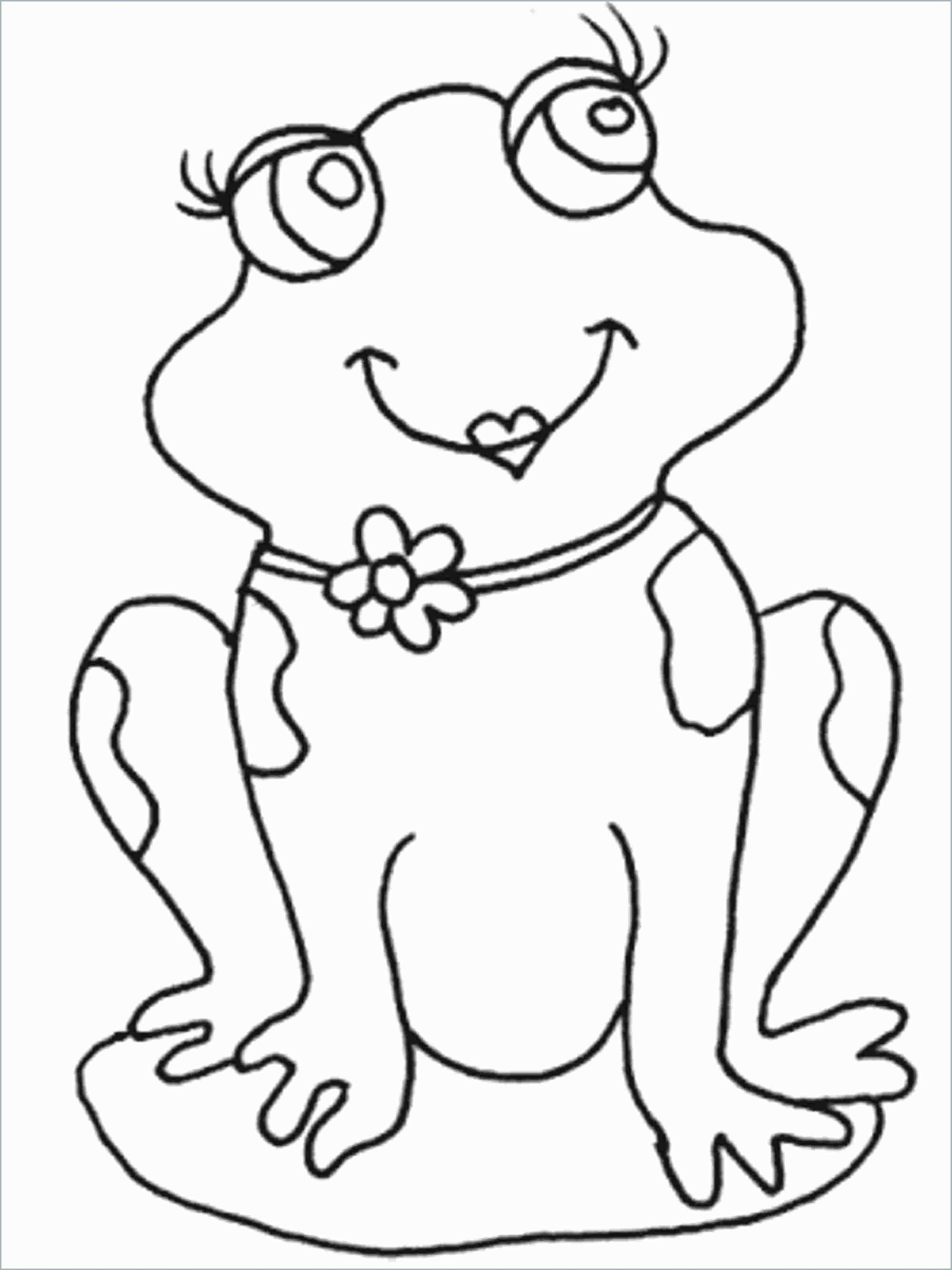 Rosh Hashanah Coloring Pages Inspirational Pug Coloring