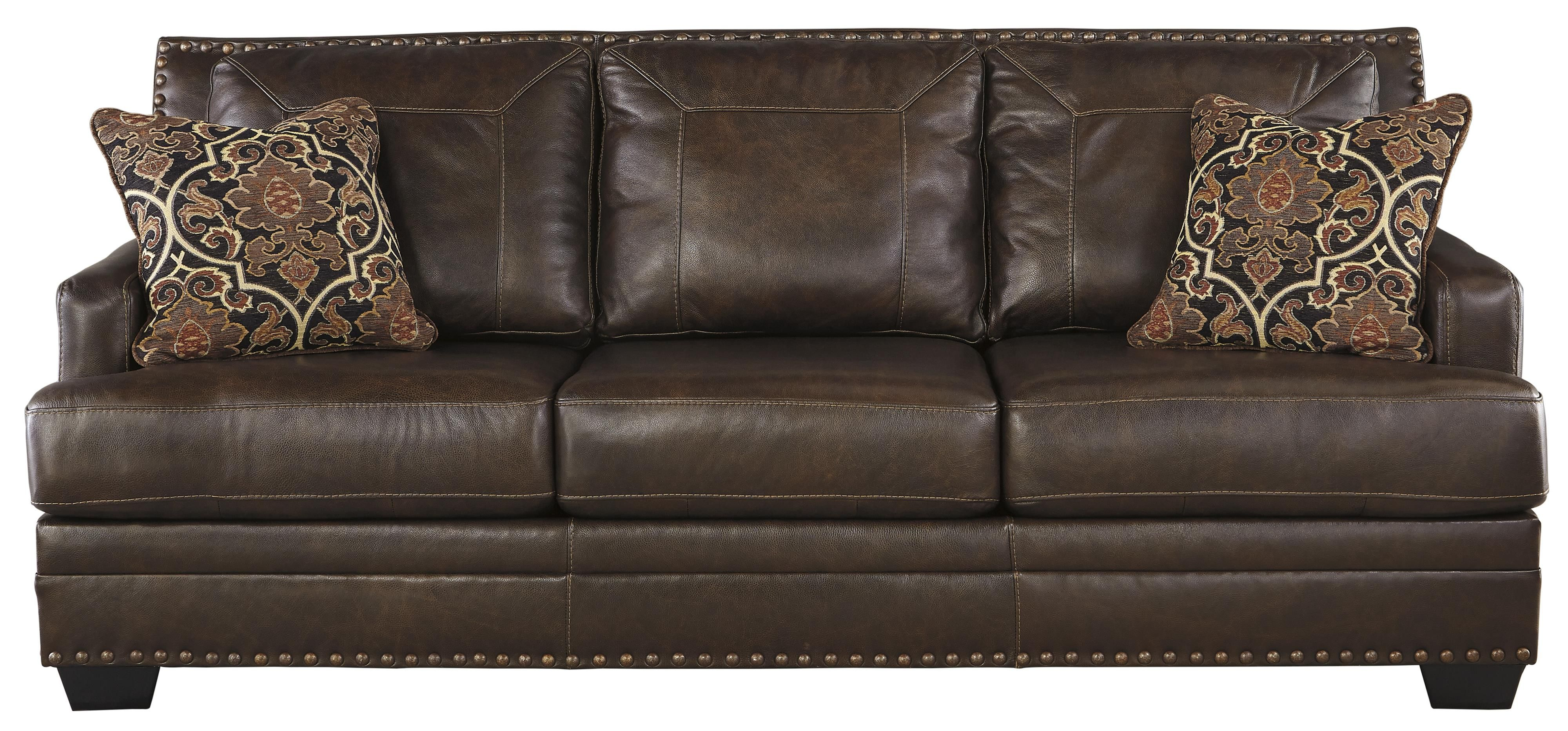 Corvan Sofa by Signature Design by Ashley at www