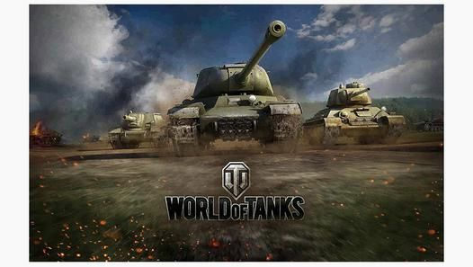 world of tanks bonus code world of tanks hacks world of