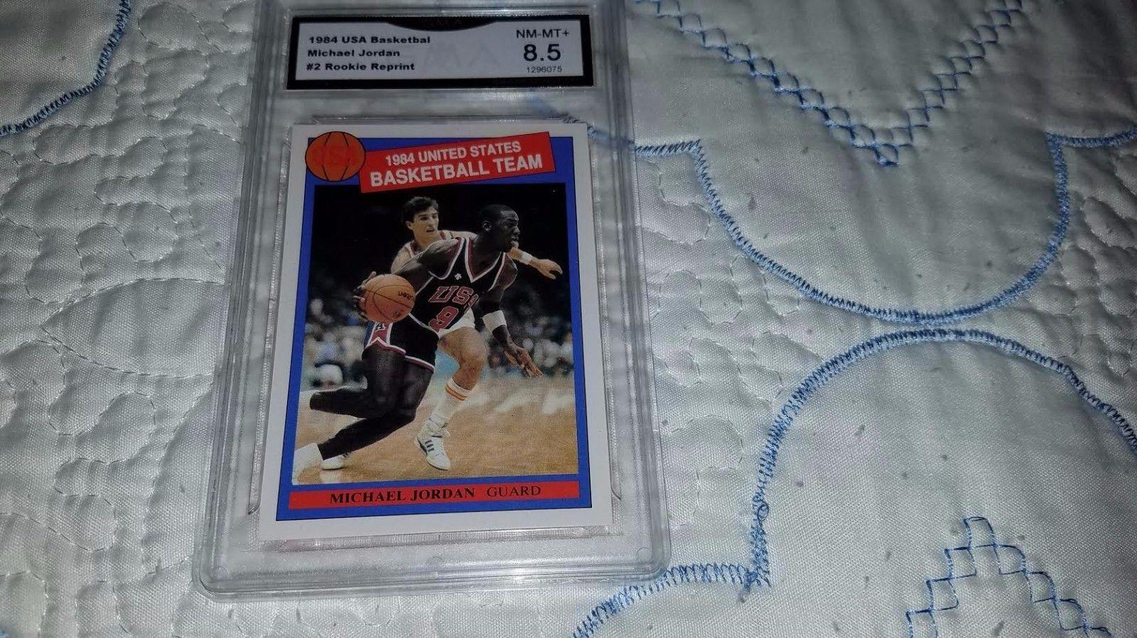 1984 michael jordan missing link rookie origbasketball