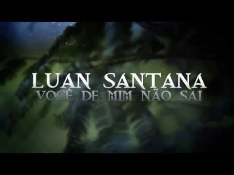 Musicas Preferidas Santana Videoclipe E Musica