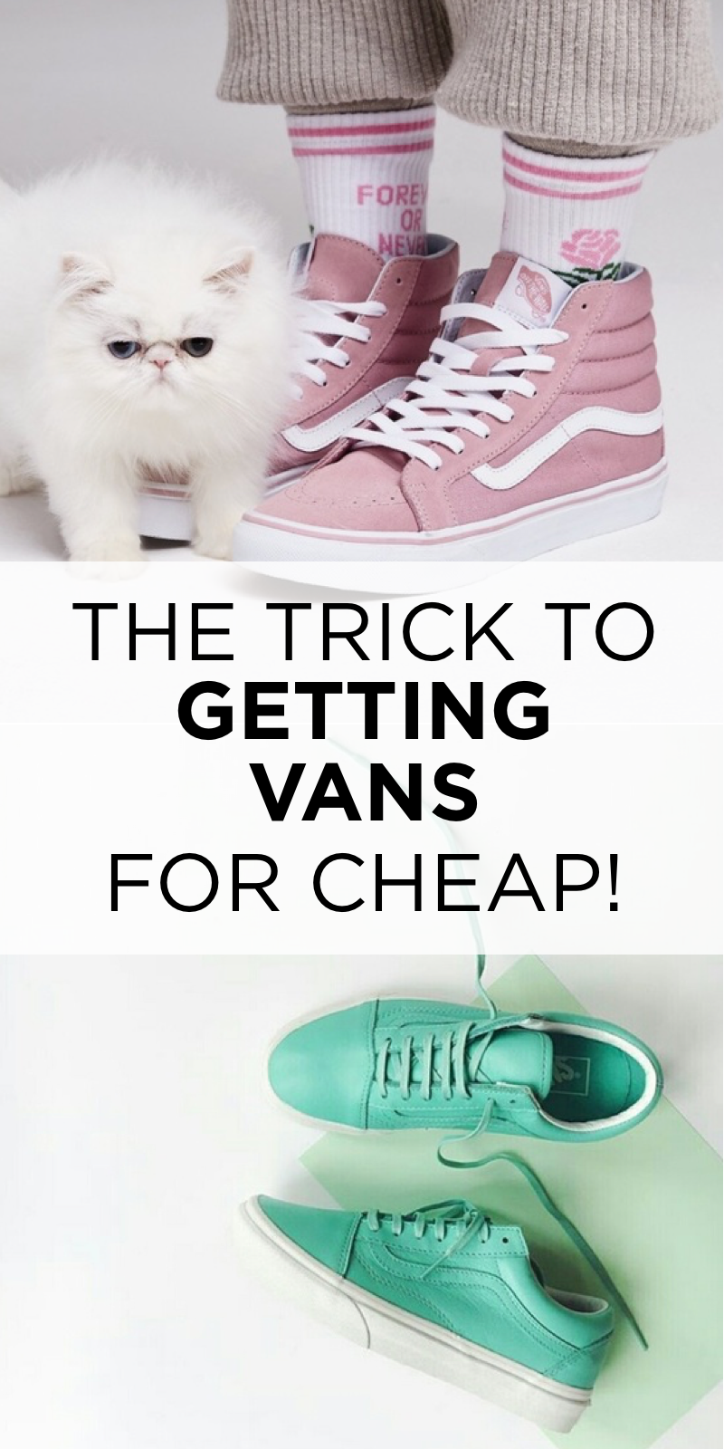 List An Item Or Make An Offer! Buy And Sell Vans At