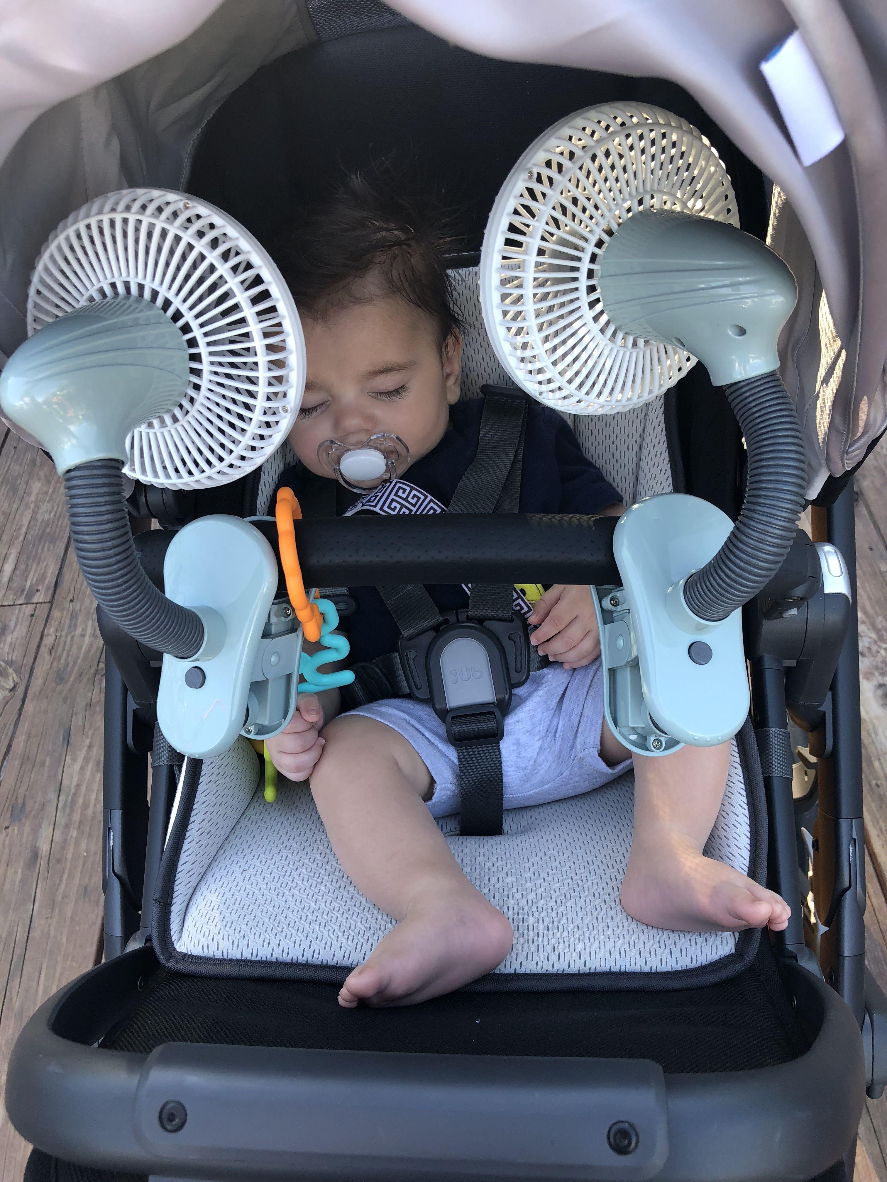Beating the heat! | Summertime | Pinterest | Summertime