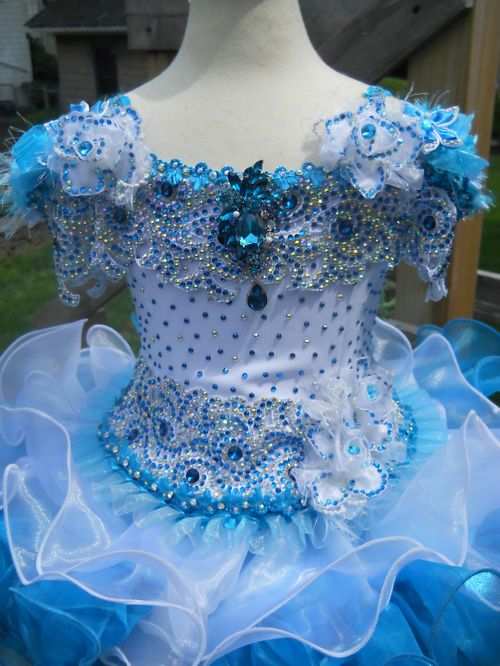 14+ 4t pageant dress ideas in 2021