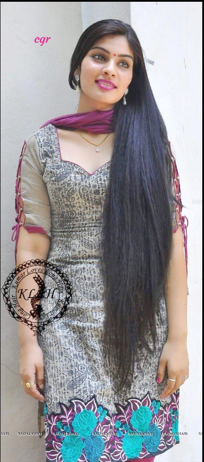 Pinterest Yashu Kumar Beauty Indian Girls Indian Girls Beautiful Long Hair Long Hair Styles