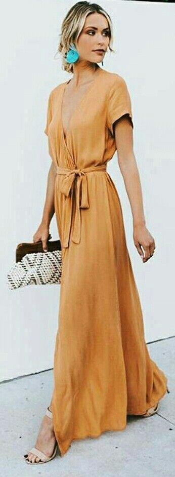 Pin Von Alina Konschu Auf Styling Kleider Anziehen Inspiration