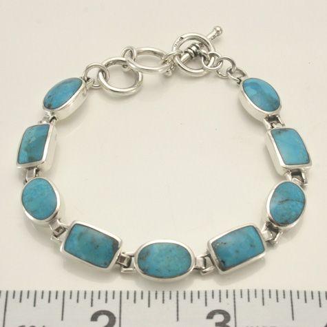 Texas Silver Mine   Jewelry   Jewelry, Silver, Turquoise