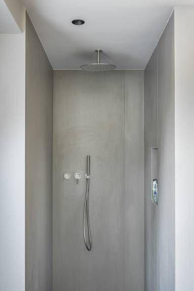 Pin von Bonnie Wan auf Bathroom | Pinterest | Weben, Neuer und ...