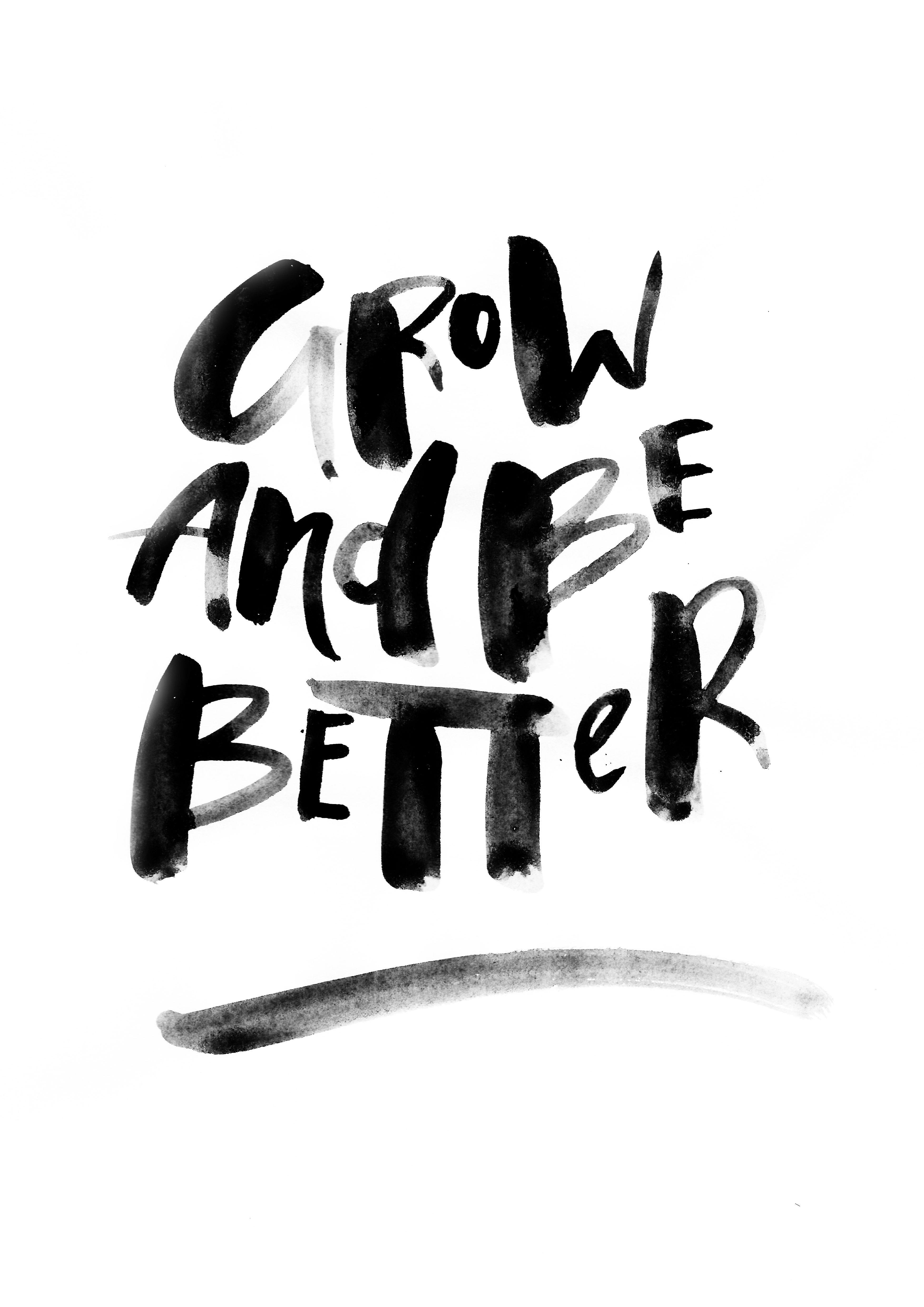 grow_bycocorirna_by_cocorie-d8uxu04.jpg 3508×4961 pikseli