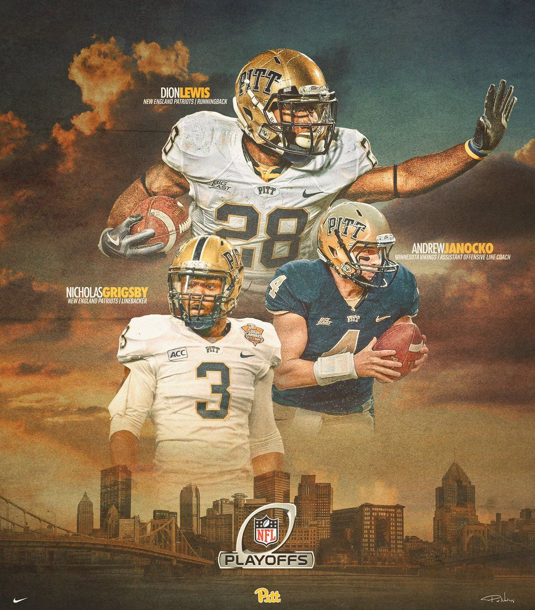 College Teams Afc Nfc Championships Sports Graphics College