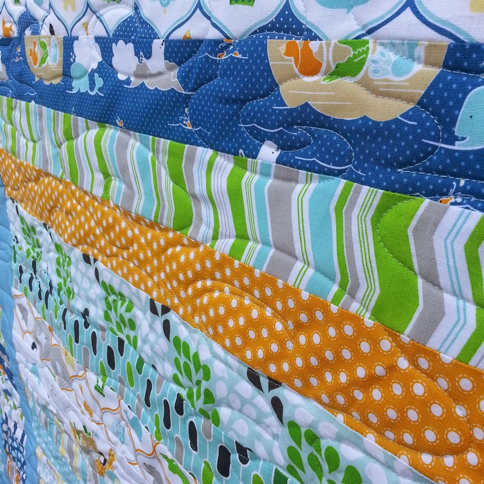 Darvanalee Designs Long Arm Quilting and More So Simple