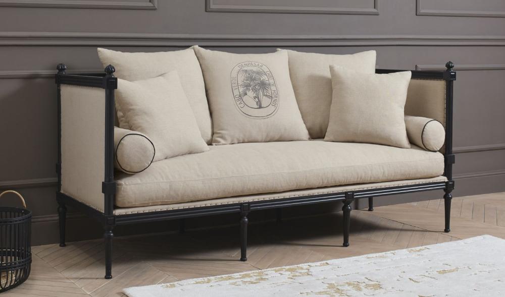 Maisons Du Monde In 2020 Beige Rug Home Decor Furniture