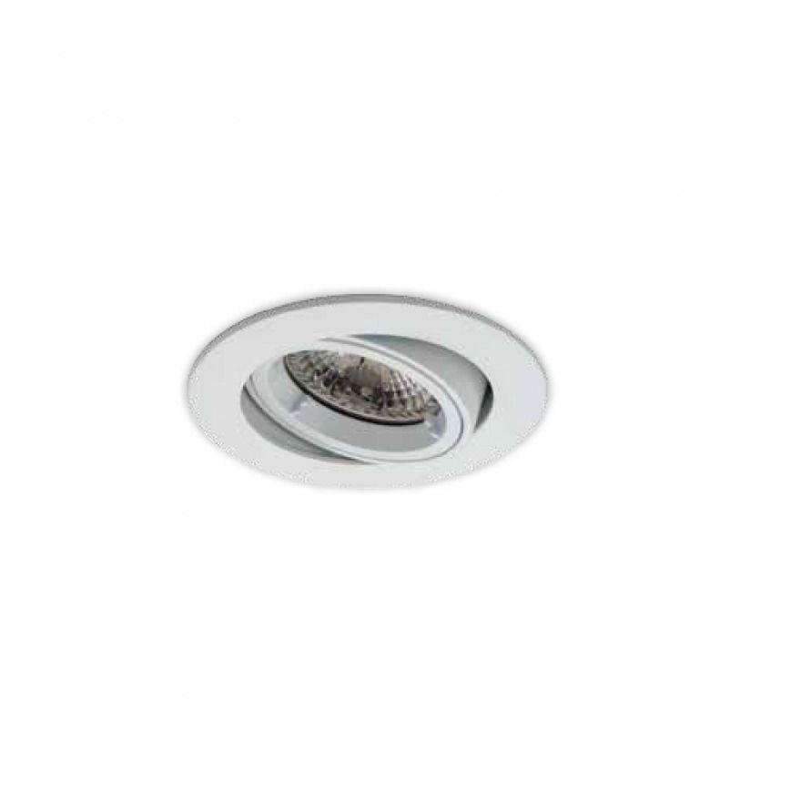 Spot Encastrable De Salle De Bain Silver Rings Rings Silver