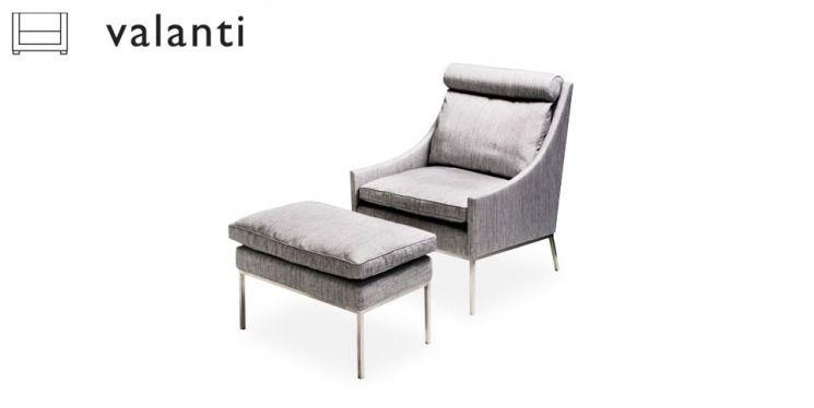 Onni-tuoli