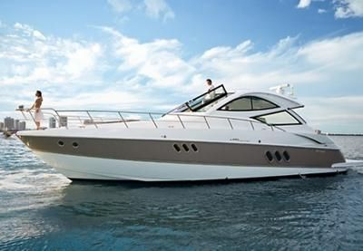Nice Boat 2 Speed Boats Boat Boating Pictures