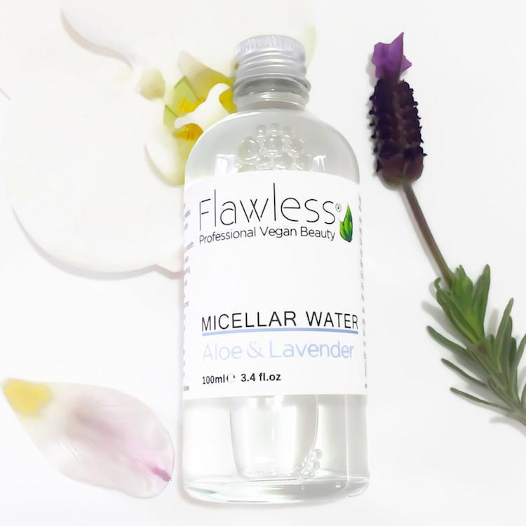 Micellar Water Micellar water, Micellar, It cosmetics