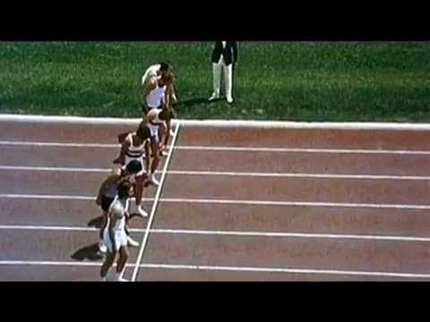 monty python olympics - I lost my shit the first time I watched this...