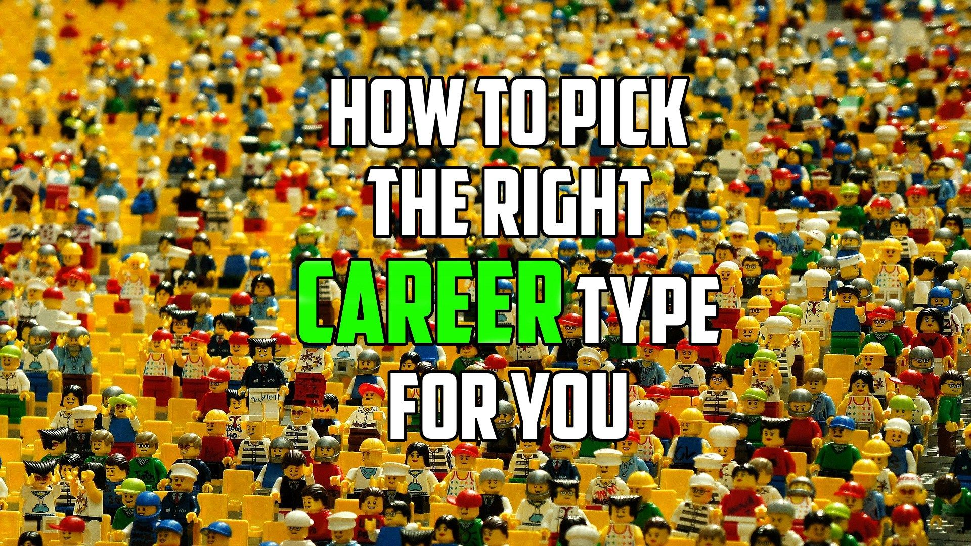 We Ve All Take A Career Quiz It Usually Ends With You Being No Clearer Than Before This Flow Chart Might Be Able To H Career Quiz Career Quiz Buzzfeed Career