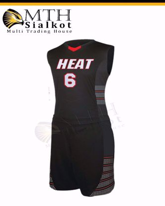 Latest Custom Sublimated Wholesale Basketball Jerseys Find Complete Details About Latest Custom Sublimated Jersey Design Basketball Jersey Custom Basketball