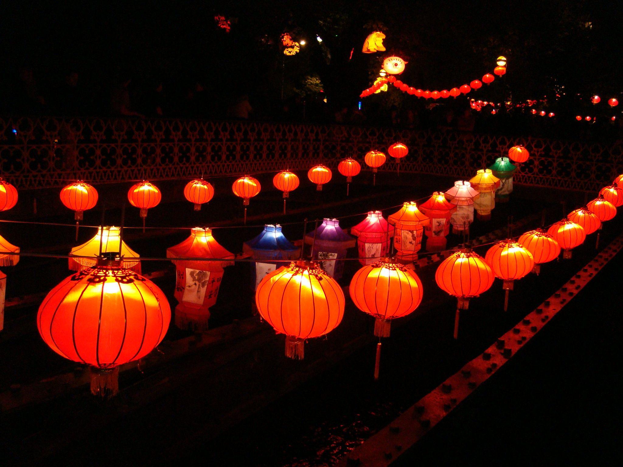 lantern-festival-china_china-new
