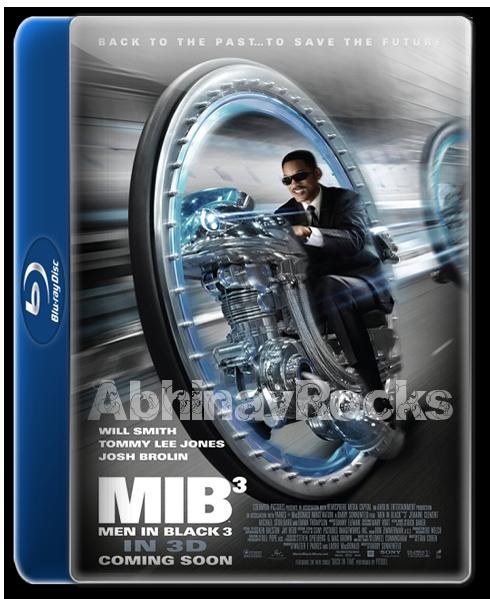 M Cream Man 3 1080p Hd Dual Audio Hindi English Full Movie Torrent